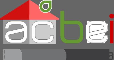ACBEI - Bio Edilizia Italiana